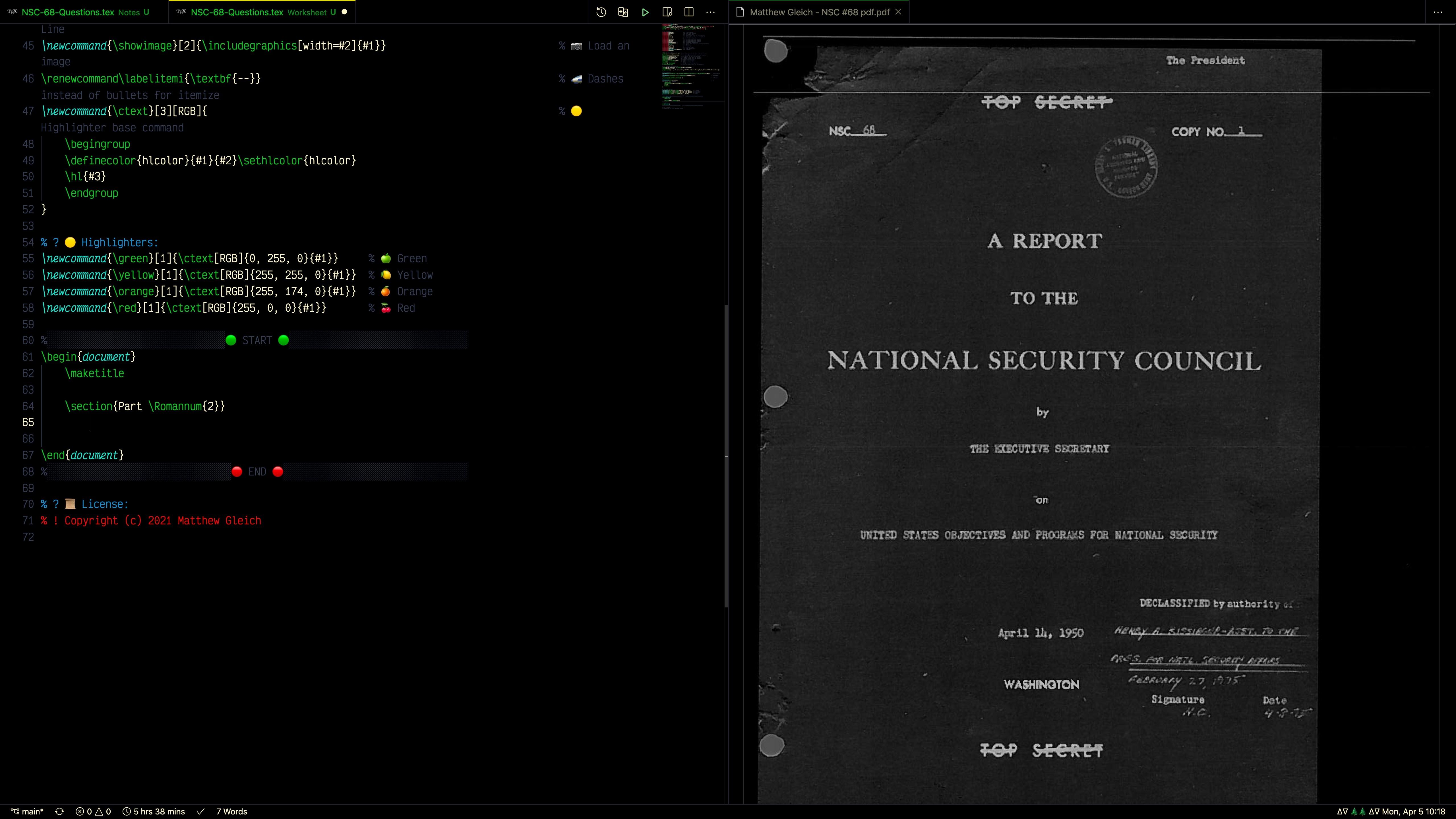 https://cloud-9z67ee01c-hack-club-bot.vercel.app/0screen_shot_2021-04-05_at_10.18.23_pm.jpg